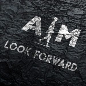 AIM Attitude Is Creating A Pleasant, Happy, And A Purposeful Life For People