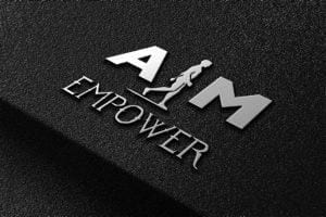 AIM Attitude Launches To Promote A Message Of Positivity