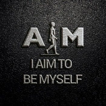 AIM Attitude; The Brand With A Soul Is Here To Empower You To Love Yourself