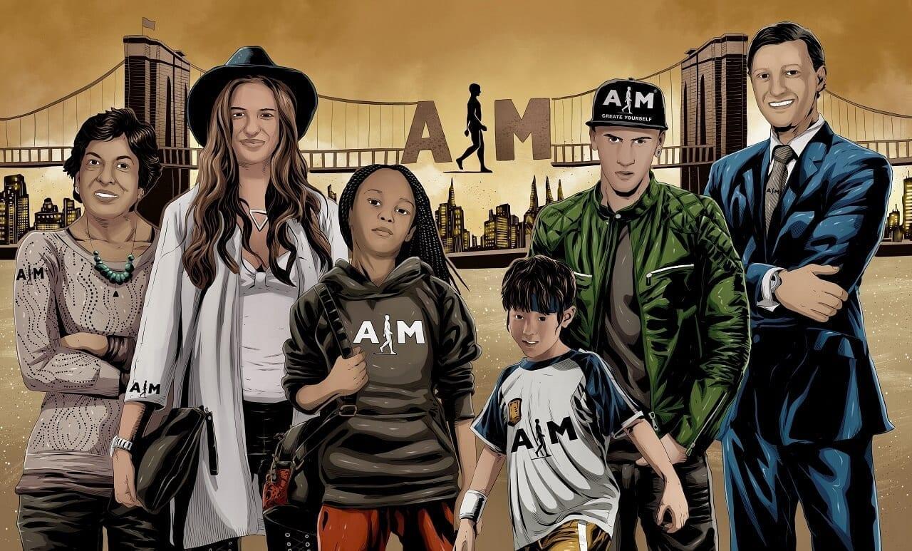 AIM_5
