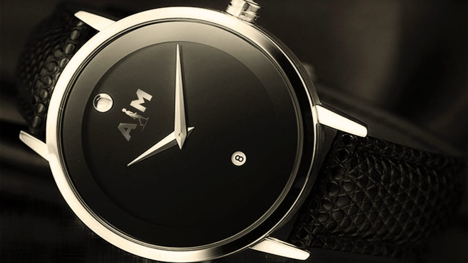 Aim_attitude_luxury_watch_image-2