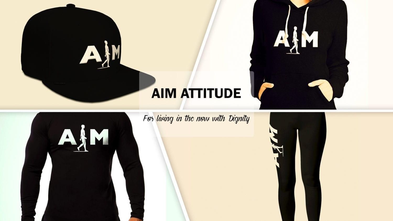 Aim_attitude_store_banner_1-2 copy
