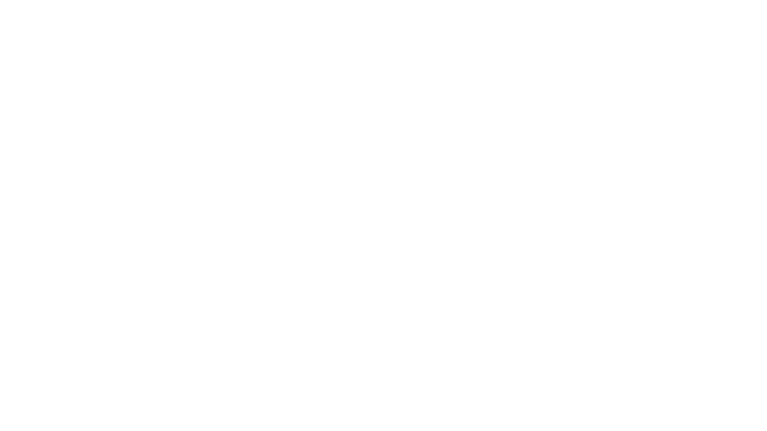 Logo with Path of Life slogan white_aim attitude