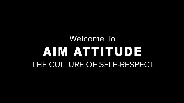 Welcom_to_aim_attitude