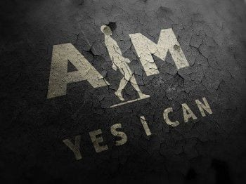 AIM Attitude: The Brand That Encourages Everyone To Be The Best Versions Of Themselves
