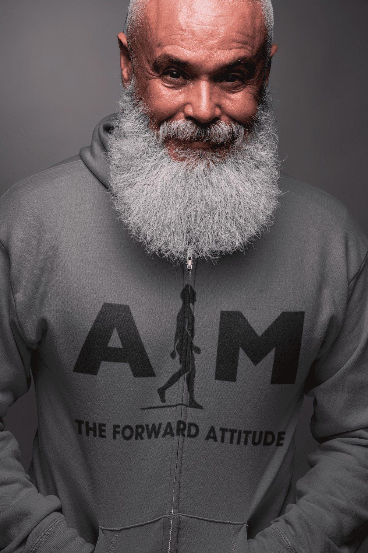 full-zip-hoodie-aim_attitude_aimattitude_the_forward_attitude