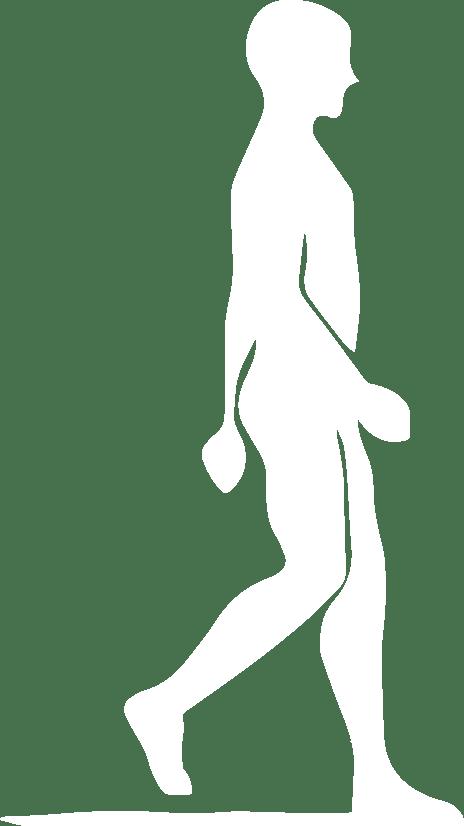 white_human_shape