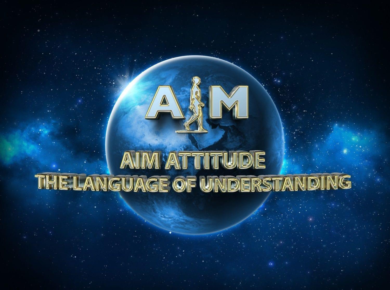 why-aim-attitude_3