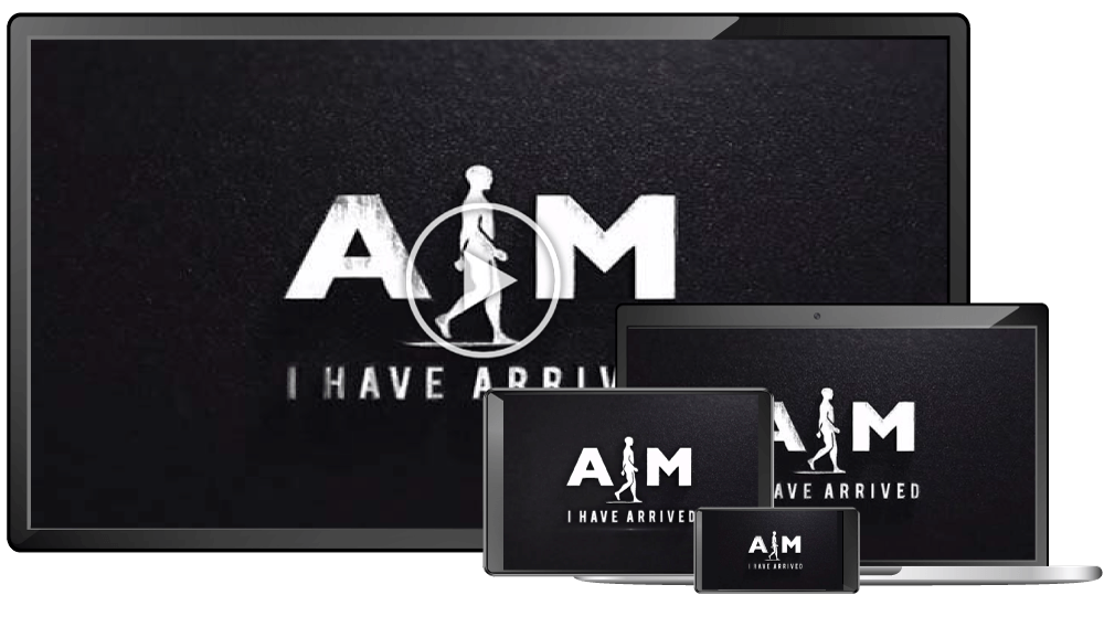 Aim-Movies-on-devices