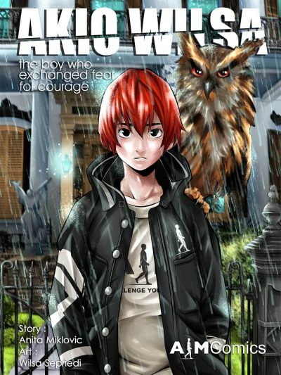 Chapter 1 Cover (1)