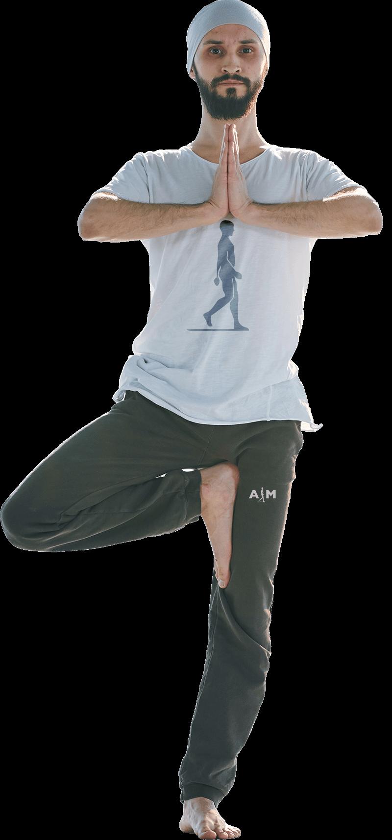 yoga-practice-CQYJ2S8 (1)