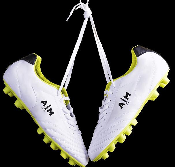 Hunging-Sneakers_aim-attitude