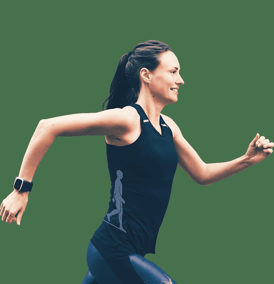 Sports-Woman_aimattitude