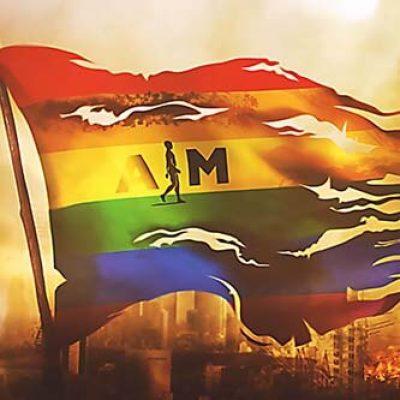 LGBT-Pride-Flag-Image